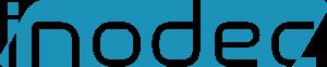 logo-inodec-groupe-ekaim-decolletage-usinage